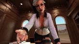 Milf's Resort – Build 5.2.2 - Best patreon family incest porn PC game