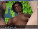 One – Chapter 2 – Complete - incest PC game
