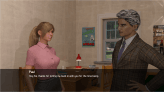 Subtle Influence – Version 0.15 - Patreon Brother-Sister family PC game