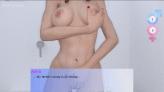 Forbidden Wishes – Version 0.1 - Best incest porn PC game