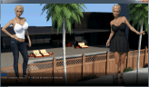Life – Version 0.14.09 - Free patreon Brother-Sister family incest sex game
