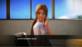 The Senior – Version 0.1.6 - Free patreon incest hentai PC game