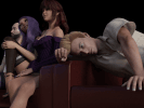 Nothing Can Stop Me – Version 2.9 - Free incest adult PC game