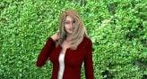 Inspiring Celina – Version 1.0 - Free incest erotic game