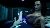 Last Hope – Version 2.1 - incest hentai game