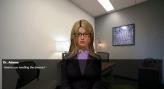 L.I.F.E – Version 0.01 - Free family porn PC game