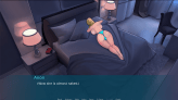 SexNote – Version 0.093 - Free patreon family incest hentai game