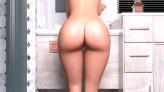 Patio City – Demo Version - Best incest porn PC game