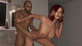 School, Life & Sex – Version 0.5 + Walkthrough - Best family sex PC game