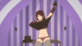 A Town Uncovered – Version 0.28b - Free family hentai game