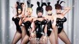 Depravity – Version 0.57c - Best incest porn PC game
