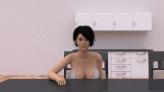 Lucid Dream – Version 0.3b Remake - Free Mom-Son incest adult game