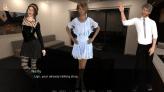 Nanite Controller – Version 0.02 - Free patreon family incest erotic game