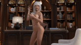 Dope's Lustful Adventures – Version 0.15 - Brother-Sister family adult game