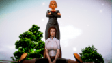 My Sister Giorgia – Version 0.6 - Best patreon family incest sex PC game