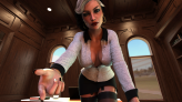 Milf's Resort – Build 5.3.1 - family incest erotic game