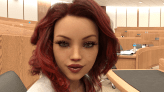College Seduction – Version 9.5 - family incest sex PC game