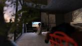 Mirror Mine – Version 0.14.1 - Free patreon family sex game