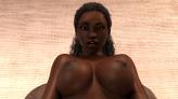 Maou-Sama – Version 0.6 - family incest hentai game