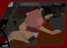Ana – From MILF to MIF – Chapter 2 – Version 1.0 - Best Mother-Son family incest game