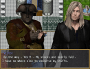 Mobster Queen – Version 0.3 - Best Brother-Sister family incest adult PC game