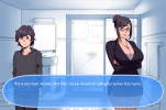 Snow Daze: The Music Of Winter – Version 1.5 - Best incest porn PC game