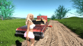 Long Trip To Your Mom's – Episode 4 – Version 0.4.0 - Free family incest sex PC game