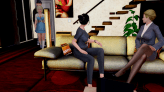 A Better Tomorrow – Version 0.15 - Best family incest erotic game