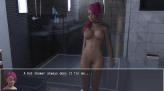 Vis Major: Awakening – Version 13.Oct.2018 - Free family incest porn PC game