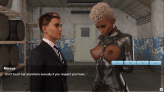 Ethan's Legacy – Act 02 – Version 0.3a - Free patreon Brother-Sister Mother-Son family erotic PC game