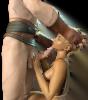 Healslut – Version 0.4e - Patreon incest hentai game