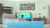 House Chores – Version 0.2.9.2 - Best incest porn PC game