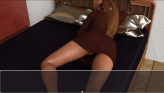 Damn Fucking Criminals – Episode 1 Final - Free incest porn game