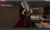 Hentami Vendetta – Version 4.0 - Patreon family incest sex PC game