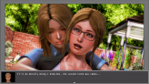 Research into Corruption – Version 0.6.5 Fixed - Best Brother-Sister Mother-Son family incest erotic PC game