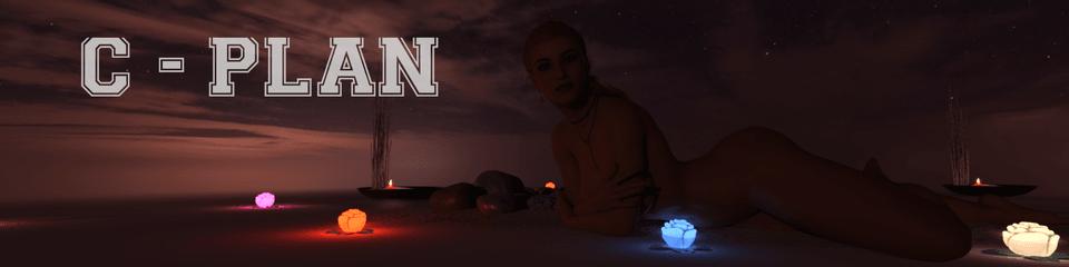 C – Plan – Version 0.0.3a - Patreon incest hentai game 3