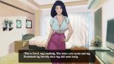 Tamas Awakening – Version 0.02b - Best incest sex game