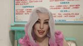 Treat Me Like The Slut I Am – Version 0.2d - Best patreon family erotic game