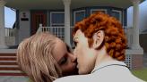 Torrid Tales – Version 0.6.8 - Best patreon incest erotic game