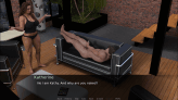 Paying Guest – Version 0.10 - Free Brother-Sister incest adult game