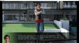 Swinger Family – Version 0.08 - Patreon family game