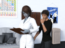 The Artifact : Part 3 – Version 1.0 - Free Brother-Sister Mom-Son family incest sex PC game