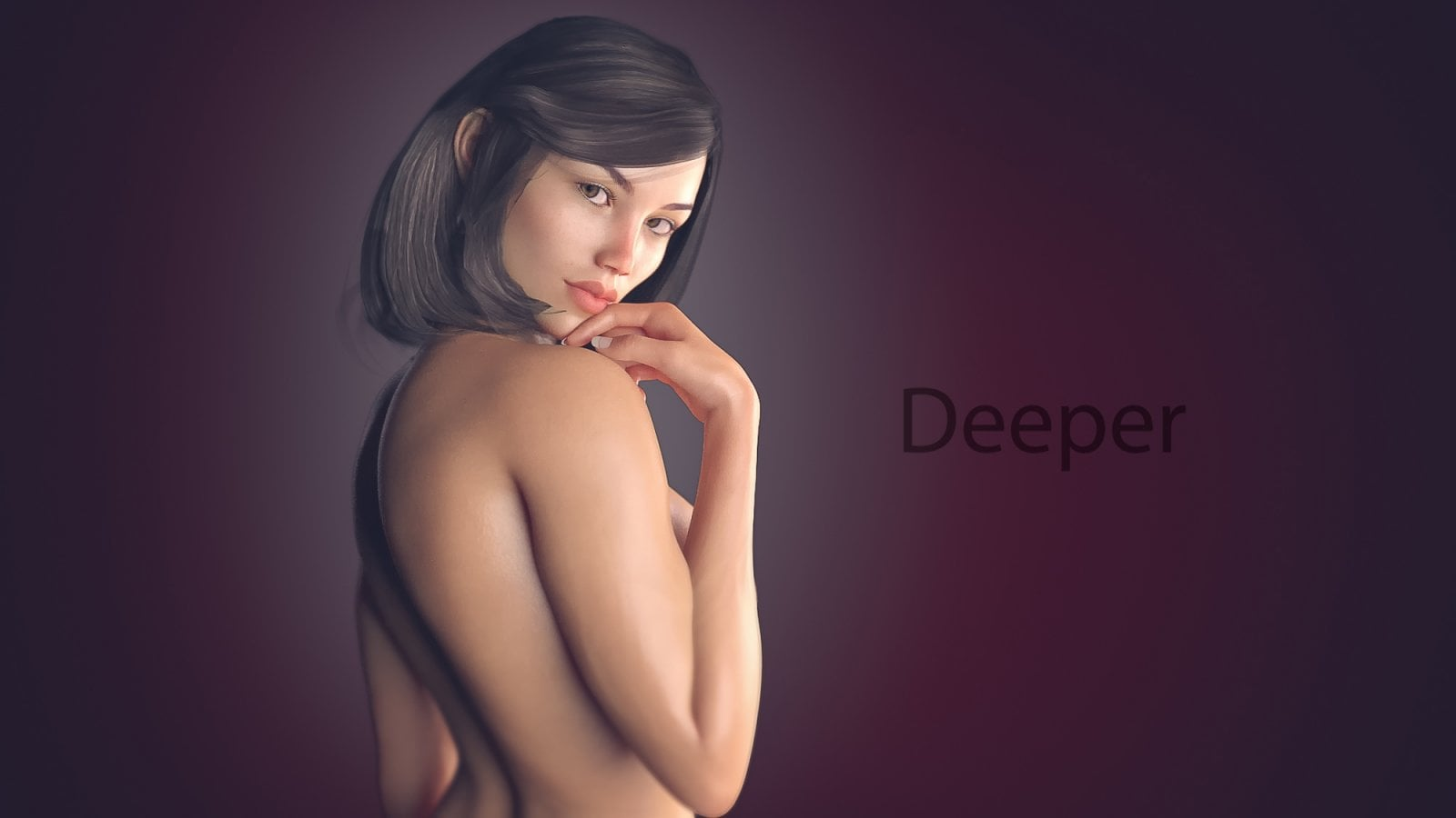 Deeper – Version 0.3011p - Best patreon family incest PC game 1
