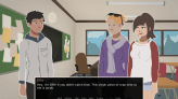 A Town Uncovered – Version 0.27c - family sex game