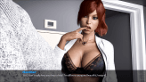Timestamps, Unconditional Love – Version 1.0 PE P1 - Best incest adult PC game