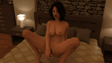 Sirens Fall – Version 0.1 - family incest erotic game