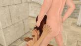 Illuminati – The Game – Version 0.5.0 - Free incest adult game