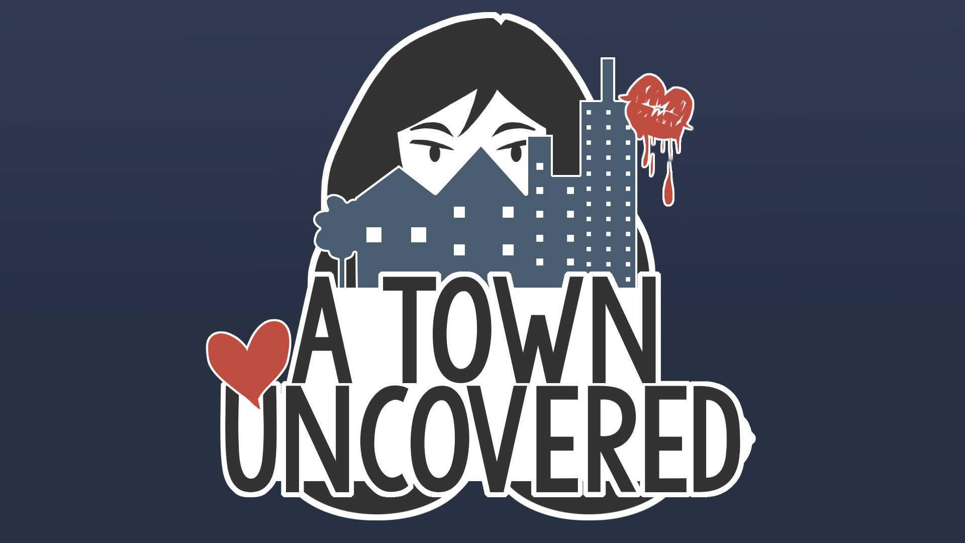 A Town Uncovered – Version 0.27c - family sex game 6