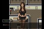 City of Lust – Version 0.4a - Best patreon family incest porn game