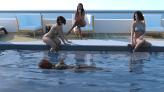 Water World – Version 0.23.0 - Free family erotic PC game